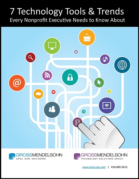 7_Technology_Tools_and_Trends_for_Nonprofits_Whitepaper_Cover