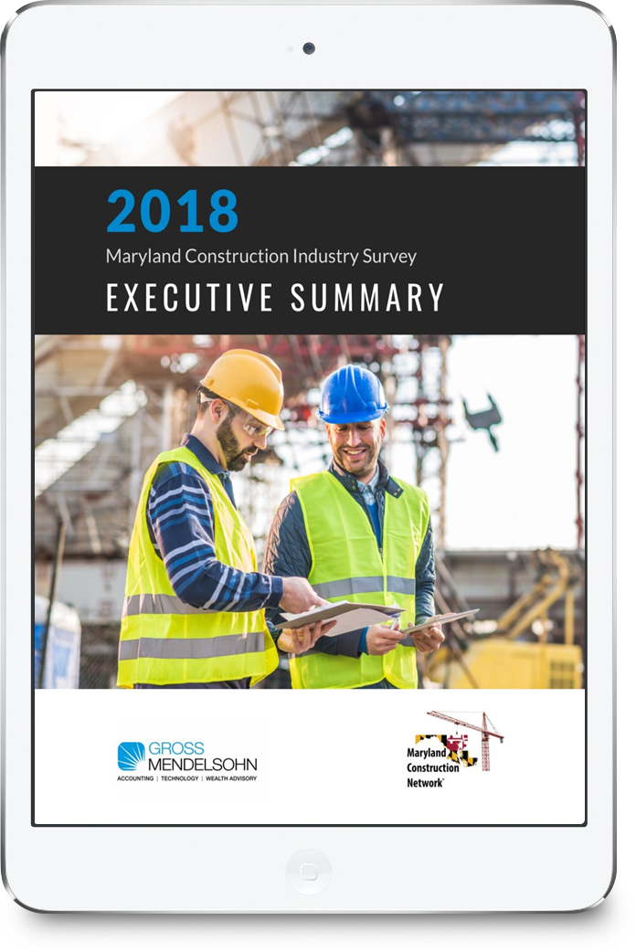 2018 Construction Survey Executive Summary eCover.png