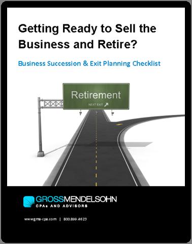Business_Exit_Planning_Checklist-1