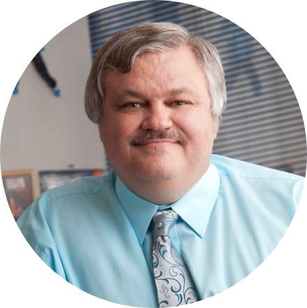 Ernie Paszkiewicz, CPA