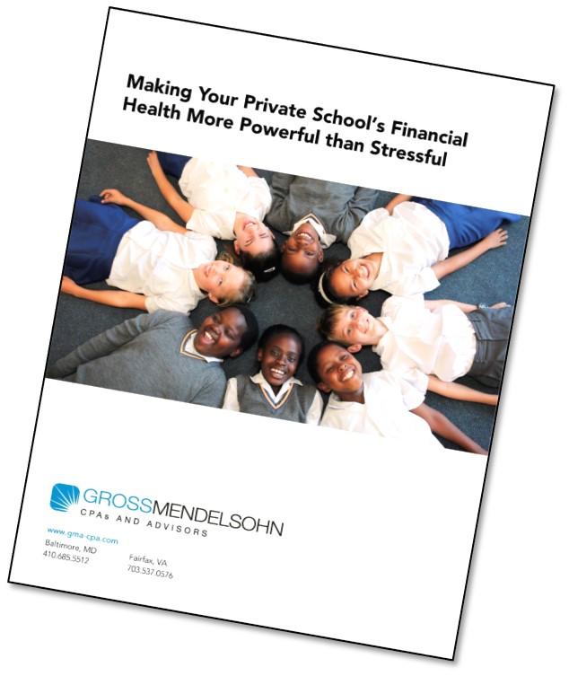 Private_School_eBook_Cover